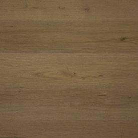 Look oak 604 Rustic unfinished