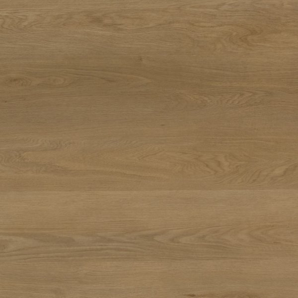 Look oak 605 Premium unfinished