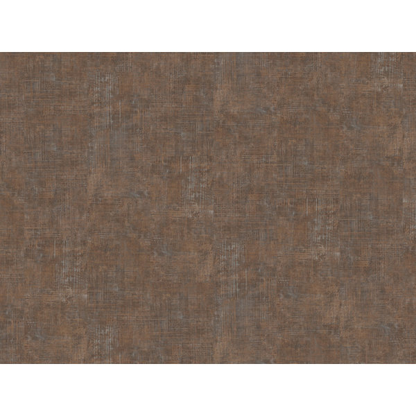 M-Flor Abstract Downton Brown 53126