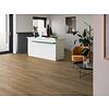 M-Flor Authentic Oak XL Apulia 56315