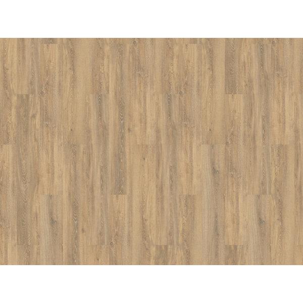 M-Flor Authentic Oak XL Piedmont 56314