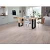 M-Flor Authentic Plank Dolche 81027