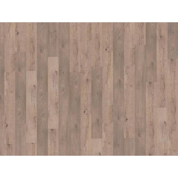 M-Flor Authentic Plank Ferne 81031