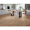 M-Flor Authentic Plank Mocha 81011