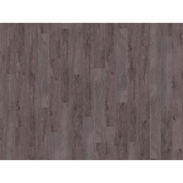 M-Flor Authentic Plank Sartor 81033
