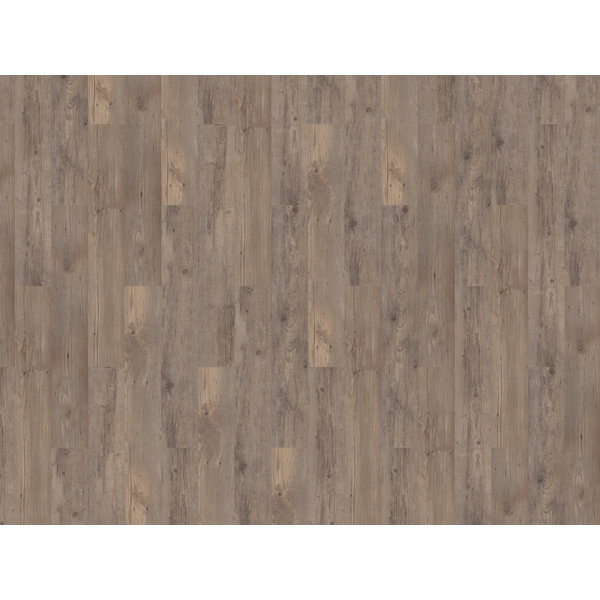 M-Flor Authentic Plank Shade 81015