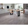 M-Flor Authentic Plank Sylvian 81014