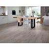 M-Flor Authentic Plank Verde 81013