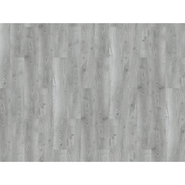 M-Flor Bramber Chestnut Pippuria 81603