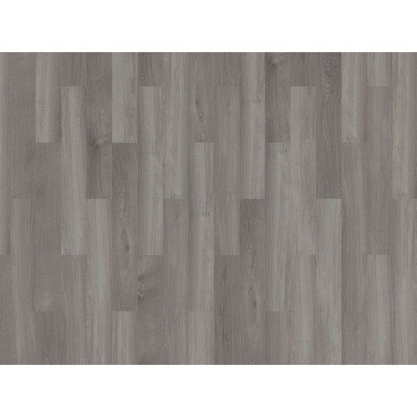 M-Flor Broad Leaf Grey Sycamore 41828