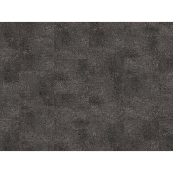 M-Flor Estrich Stone Anthracite 59213
