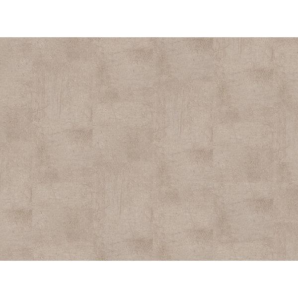 M-Flor Estrich Stone Beige 59231