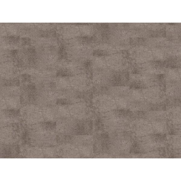 M-Flor Estrich Stone Brown 59212
