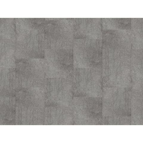 Estrich Stone Grey