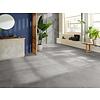 M-Flor Estrich Stone Grey 59211