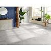 M-Flor Estrich Stone Light Grey 59221