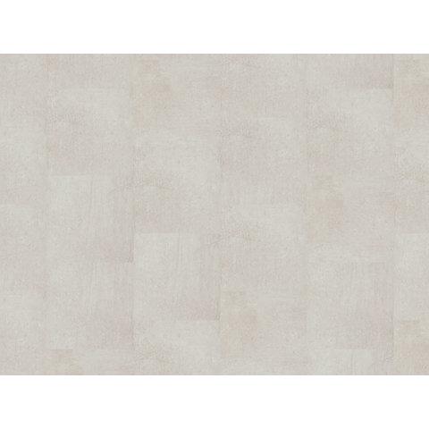 Estrich Stone White