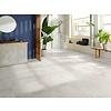 M-Flor Estrich Stone White 59223