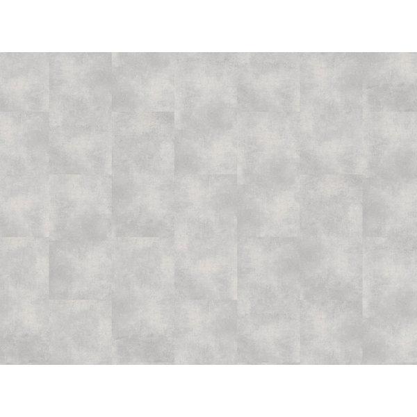 M-Flor Nuance Off Grey 44116