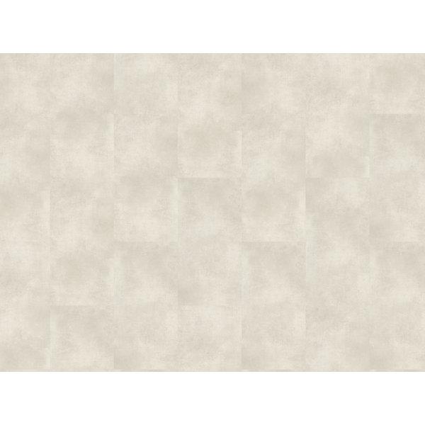 M-Flor Nuance Off White 44115