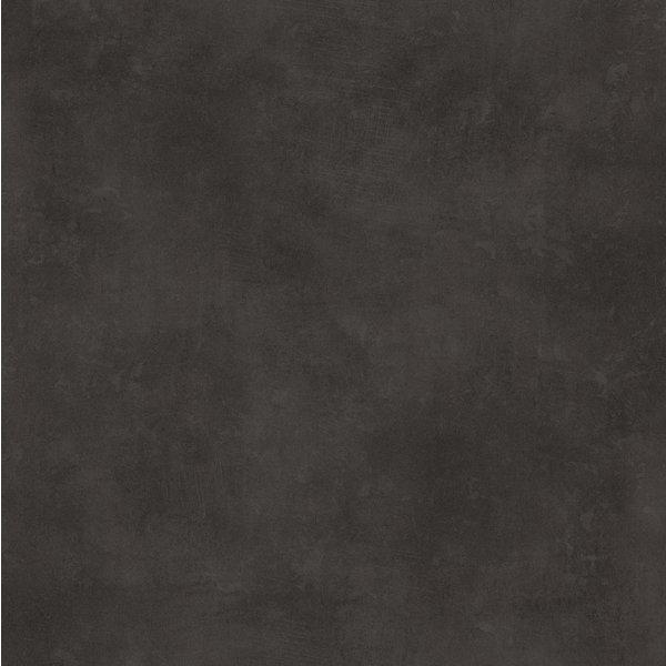 M-Flor Nuance XL Charcoal 44719