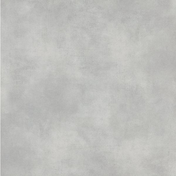 M-Flor Nuance XL Off Grey 44716