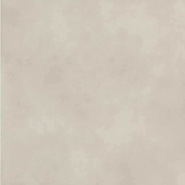 M-Flor Nuance XL Off White 44715