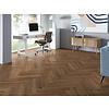 M-Flor Parva Oak Liguria 41216