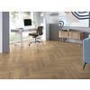 M-Flor Parva Oak Piedmont 41214