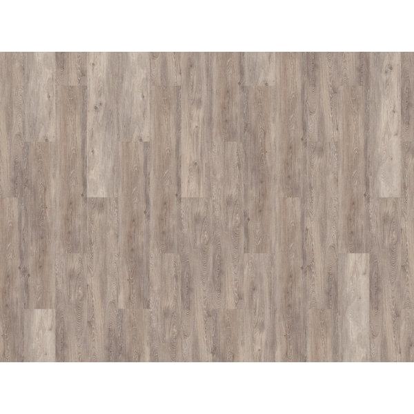 M-Flor Reservoir Oak Broad Fen 72138
