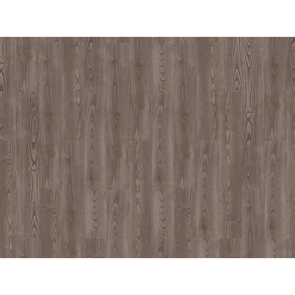 M-Flor Shady Larch Clavos 81506