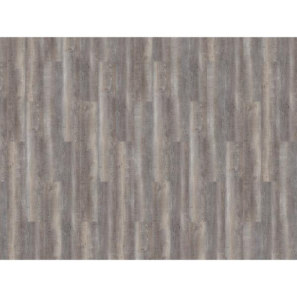 M-Flor Woburn Woods Mersea Pine 65815