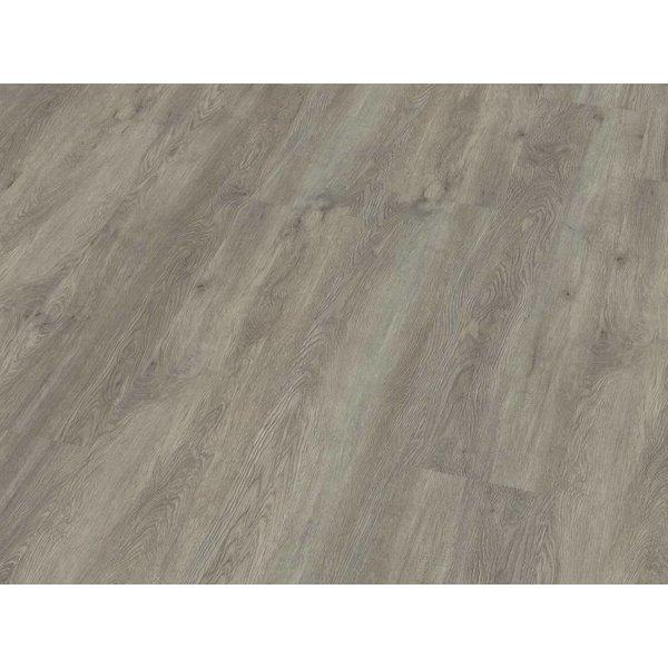 Floorlife Floorlife Bankstown Grey