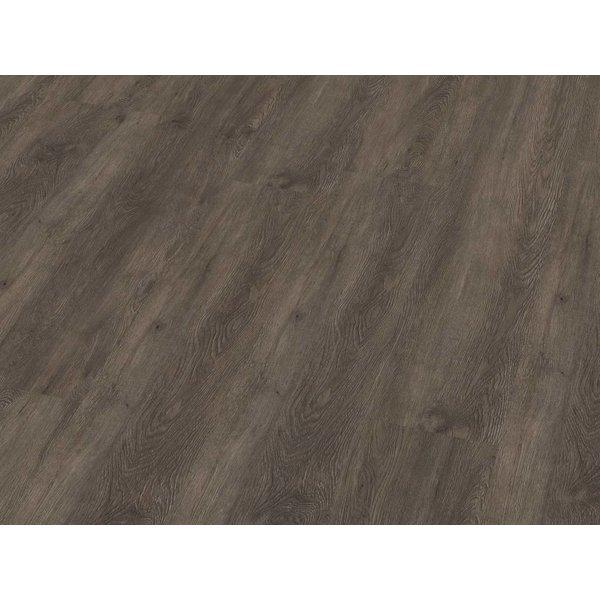 Floorlife Floorlife Bankstown Dark Grey