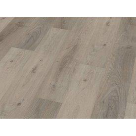 Floorlife Kensington Light Grey