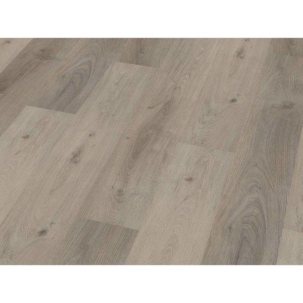 Floorlife Floorlife Kensington Light Grey