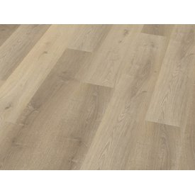 Floorlife Kensington Licht Oak