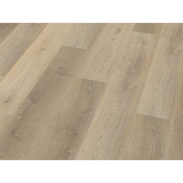 Floorlife Floorlife Kensington Licht Oak