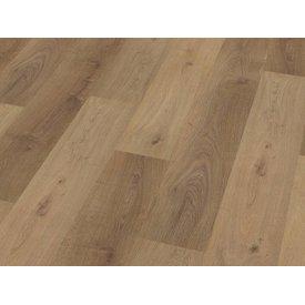 Floorlife Kensington Naturel Oak