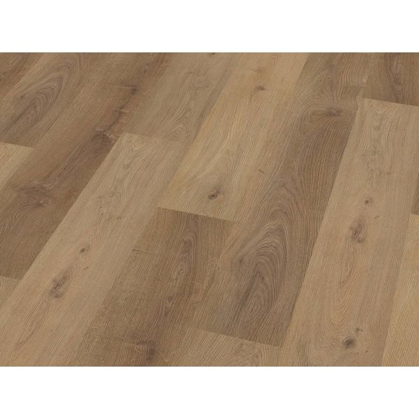 Floorlife Floorlife Kensington Naturel Oak
