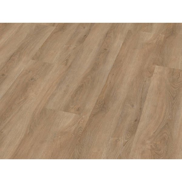 Floorlife Floorlife Sundridge Naturel Oak