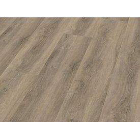 Floorlife Sundridge Smoky