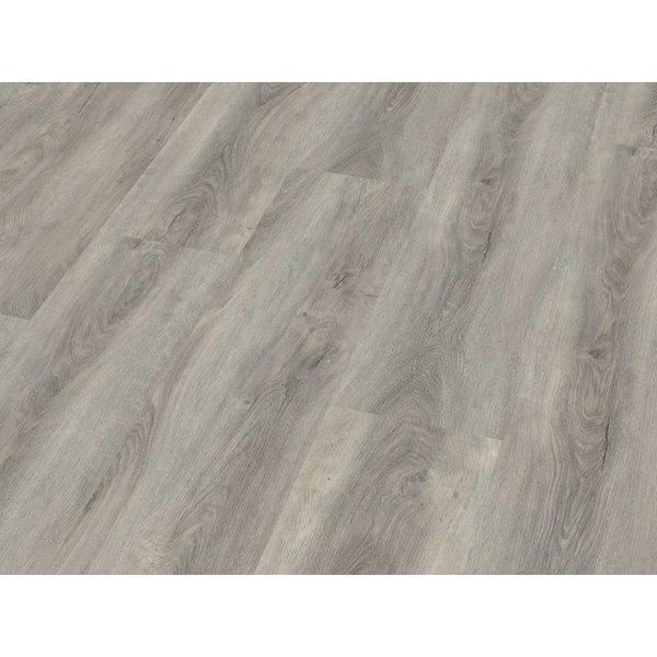 Floorlife Floorlife Sundridge Light Grey