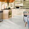Quickstep Arte UF 1400 Marmer Carrara