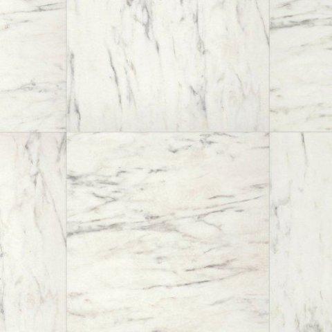 Arte UF 1400 Marmer Carrara
