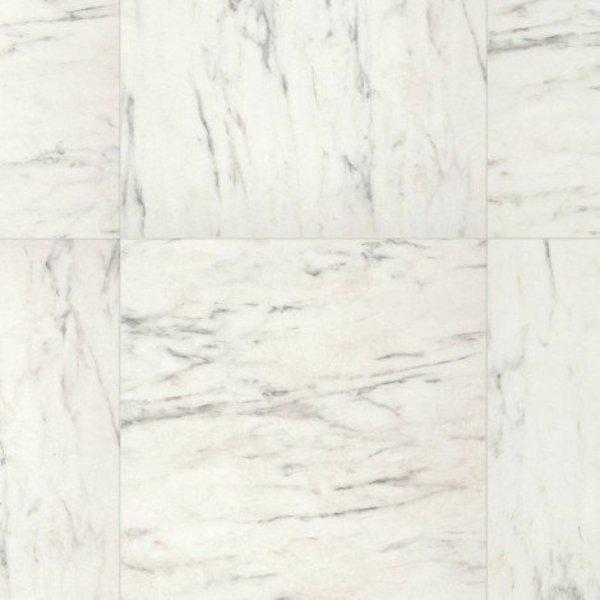 Quick Step Quickstep Arte UF 1400 Marmer Carrara