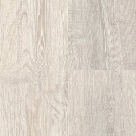 Quick Step Classic CL1653 Reclaimed Patina Eik Wit