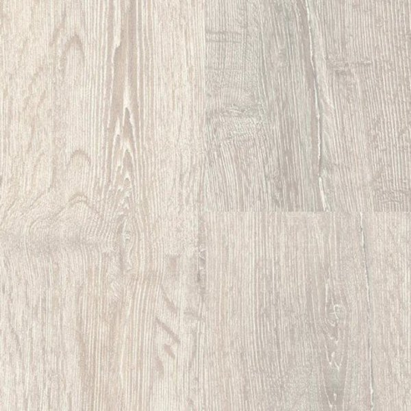 Quick Step Quickstep Classic CL1653 Reclaimed Patina Eik Wit