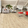 Quickstep Creo CR3182 Eik Natuur Virginia