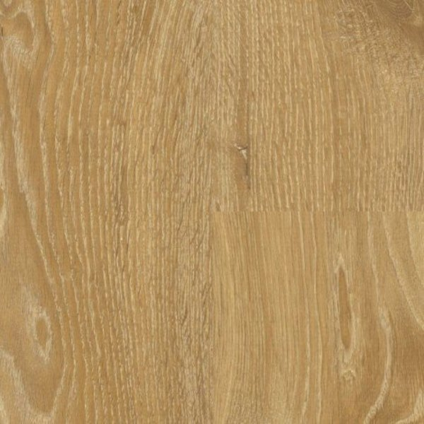 Quick Step Quickstep Creo CR3176 Eik Natuur Louisiana